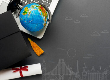 Best-Countries-to-Study-Abroad-in-2020